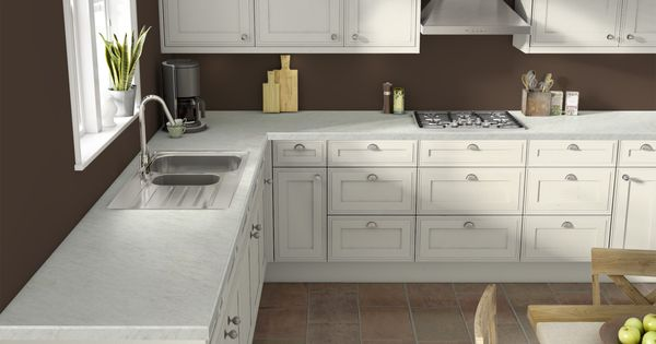 Get inspired for your kitchen renovation with wilsonart 39 s for Kitchen design visualiser