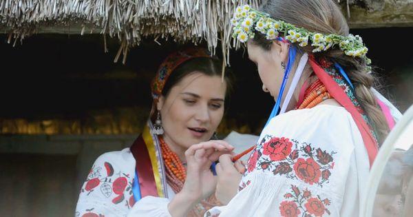 ukraine song for eurovision 2013