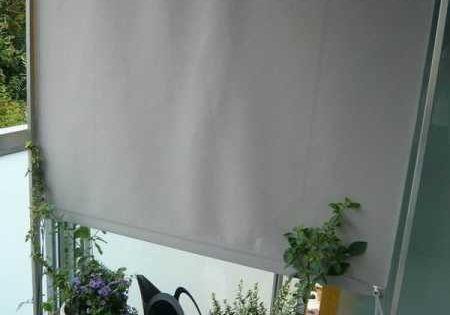 windschutz und paravent f r den aussenbereich partition walls trennw nde pinterest. Black Bedroom Furniture Sets. Home Design Ideas