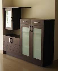 Image Result For Crockery Unit Designs Shoe Storage Cabinet Entryway Crockery Unit Crockery Unit Design