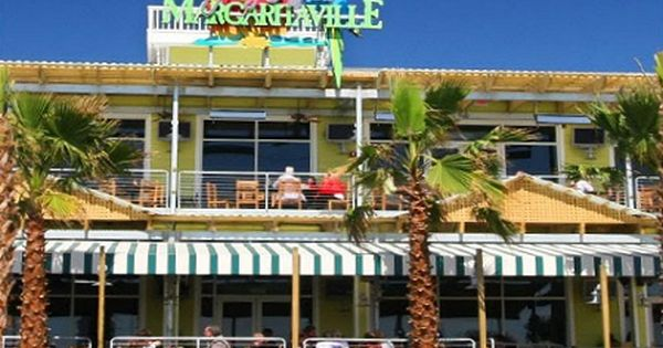 Experience To Best Attractions Activities Dining Nightlife Watersports Condos Spas And S Panama City Panama Panama City Beach Vacation Panama City Beach