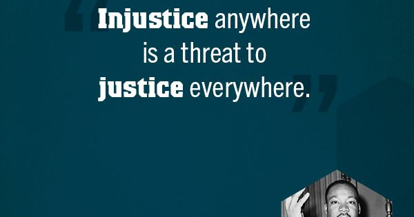 10 Criminal Justice Quotes That Intrigue, Incite And
