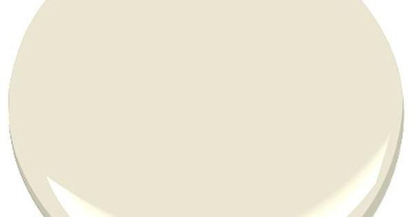 Grand teton white colour palette pinterest benjamin for Benjamin moore monterey white