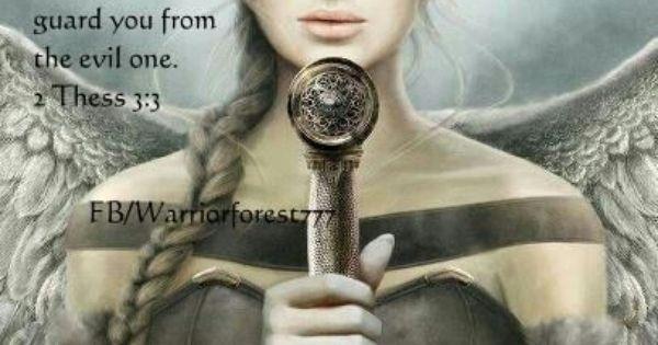 Pin by Beautiful Wonderland on 1 | Pinterest