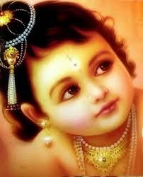 Image Result For Lord Krishna Wallpaper Gods And Godesses