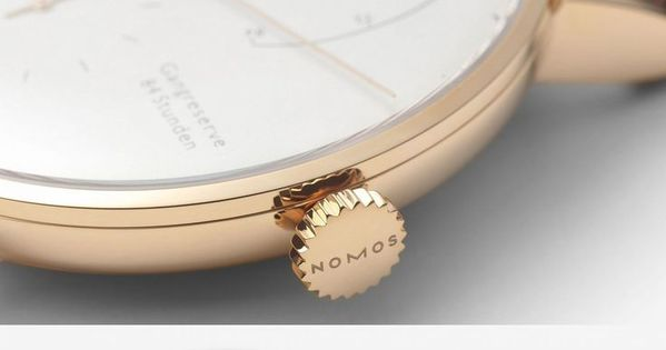 Pin By Kouakou Serge Edmond On Montres Diesel Watches For Men