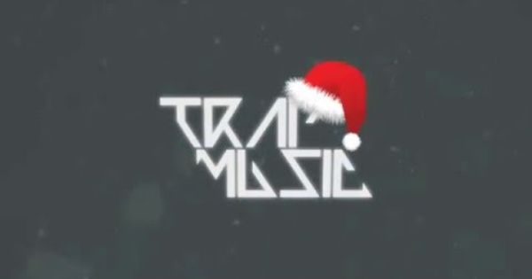 Jingle Bells K 391 Trap Remix Darth Vader Theme Song Remix Christmas Music