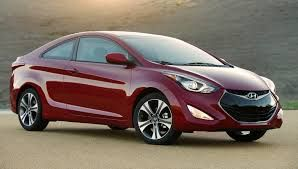 Top 10 Best Used Cars For Sale Under 5000 Dollars In 2015 Elantra Coupe Hyundai Elantra Elantra