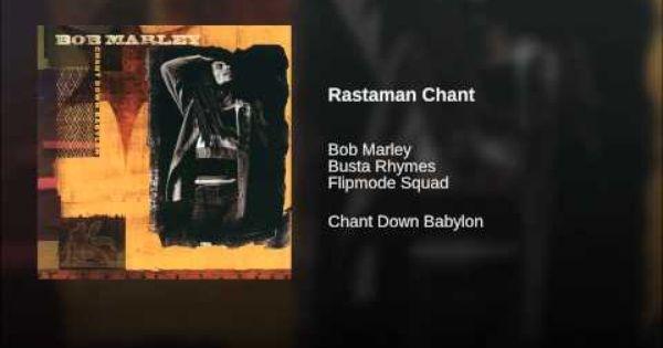 Rastaman Chant Youtube Rastaman Chant Busta Rhymes Babylon