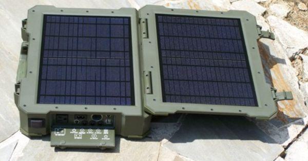 Lipo 16 20w Solar Generator Portable Solar Generator Portable Solar Power Solar Panels