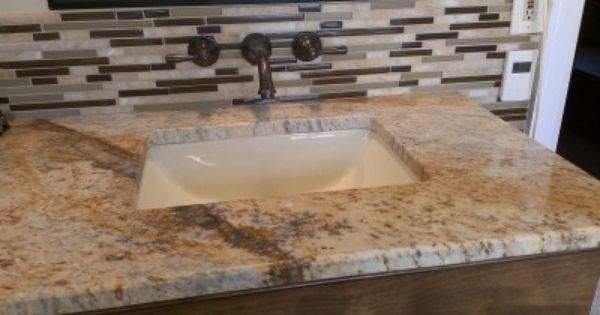 Cost Of Corian Countertops Countertops Price Floor Mat