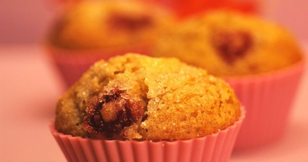 ... | Cakes, cupcakes, puddings, flanes, parfaits | Pinterest | Muffins