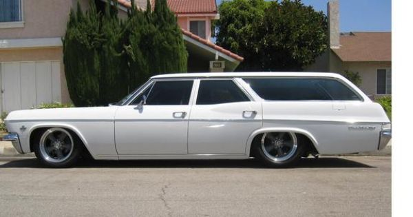 1965 Bel Air Station Wagons Chevrolet Bel Air For Sale 65 Bel