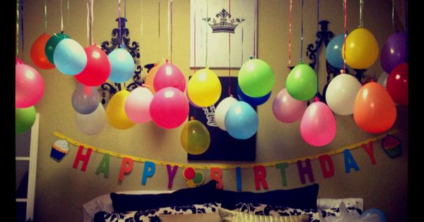 surprise birthday party pictures posters news and videos on your