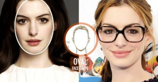 Tipo De Lentes Para Cara Ovalada Mujer Buscar Con Google Lentes De Mujer Lentes De Sol Mujer Lentes Mujer