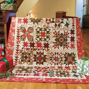 About Mccall S Quilting A Division Of Quilting Daily Mccalls Quilting Quilt Patterns Free Sampler Quilt