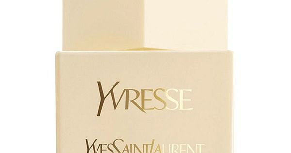 واي فيرسي 80 مل Saint Laurent Perfume Perfume Fragrance