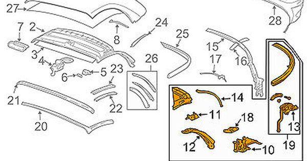 Altermator 318 Dodge Engine Diagram   Lm 318 Engine Pdf