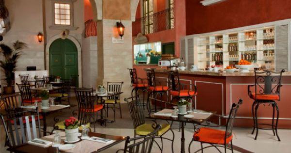 Cucina Mia Restaurant Best Of Italy In Dubai Restaurant Dream Hotels Hotel Restaurant