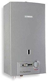 5 Best Propane Tankless Water Heaters Of 2019 Tankless Water Heater Water Heater Gas Water Heater