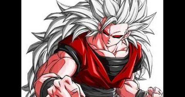 Dragon Ball Z Goku Super Saiyan 1 20 Dragon Ball Super Manga Anime Dragon Ball Super Goku Super Saiyan