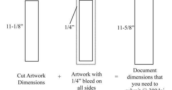 half inch binder spine template - 1 2 inch binder spine template home management