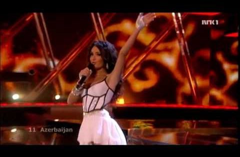 eurovision 2014 ireland download