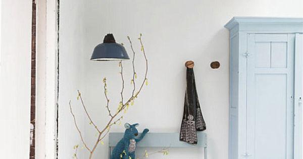 Vt Wonen mei 2013 Decor & setbouw: Mooi Mania, styling Frans ...