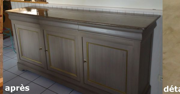 Les meubles vernis ne sont pas pictures to pin on pinterest - Meuble rangement vernis a ongles ...
