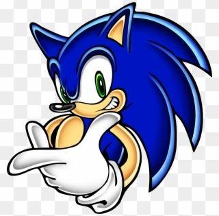 Paling Keren 30 Gambar Kartun Sonic Keren Gambar Kartun Sonic Racing Knuckles The Echidna Clipart Download Piston Images Stock Photos Kartun Sonic Animasi