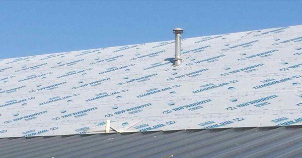 Felt Roof Shingles Home Roof Ideas Roof Shingles Asphalt Roof Shingles Shingling