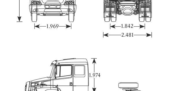Detail moreover Tiedosto Mercedes Benz logo further 484559241143388486 moreover Autocollant Carte As De Pique additionally Viano Mase 2018. on mercedes benz