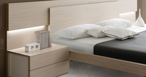 Fuji Contemporary Bed Bed Furniture Design Bedroom Bed Design Bedroom Furniture Design