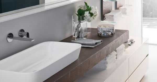 ... bagno-moderno/mobili-bagno-eleganti-nyu  Bagno  Pinterest