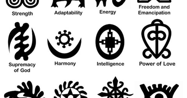 Looking For Alaska Symbols: Native American Symbols And Meanings