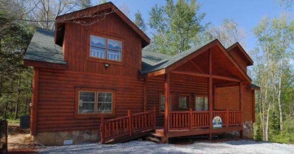 Poolin 39 around pool and theatre room tn nc cabins for Poolin around cabin gatlinburg tn