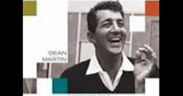 Dean Martin Who S Got The Action 1962 Dean Martin