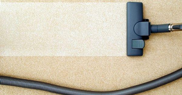 Necesitas limpieza de alfombra - Productos para limpiar alfombras en casa ...