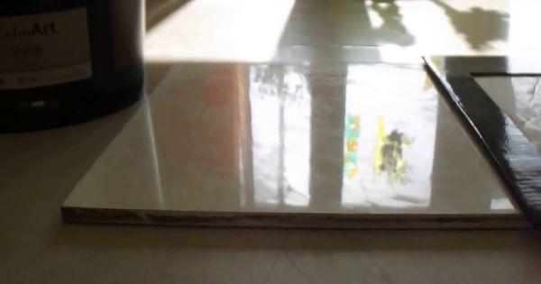 cebos art stucco veneziano stucco veneziano pinterest. Black Bedroom Furniture Sets. Home Design Ideas