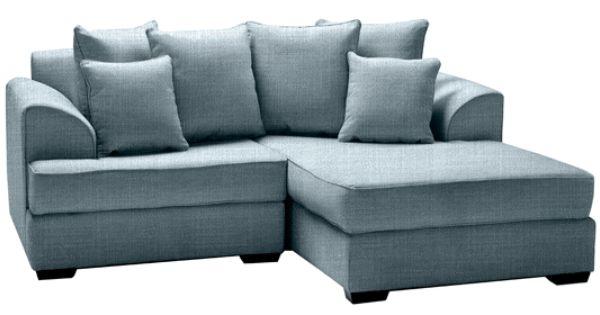 PYJAMA LOUNGE: Coricraft - Furniture Manufacturer ...