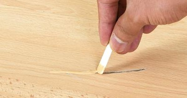 How To Patch Vinyl Flooring How To Clean Laminate Flooring Laminate Flooring Wood Floor Repair