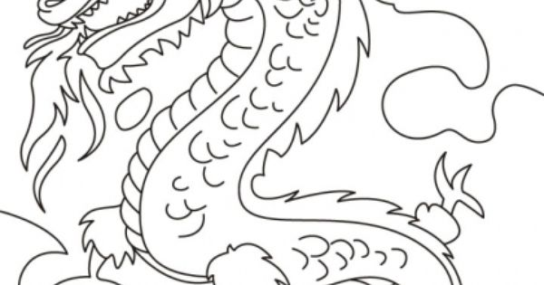 Dont Come Near Me Or I Will Convert You A Dragon Coloring