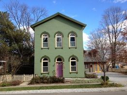 [+] 2 Bedroom House For Sale At Yellow Springs