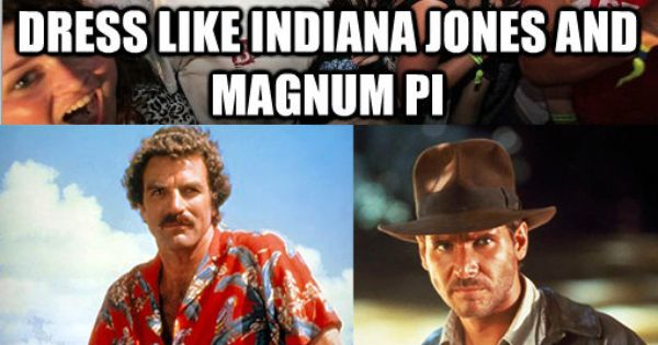 15 Pop Culture Realizations That Will Blow Your Mind