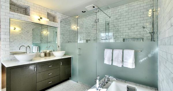 2016 bathroom tile trends google search for the home for Bathroom tile trends 2016