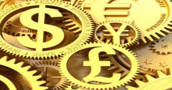 forex valuta átalakító online az eladási opció vevőjének joga van