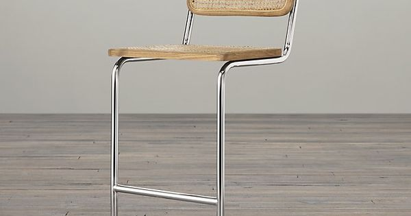Bauhaus Stool Search Marcel Breuer Style Cesca Bar Stool
