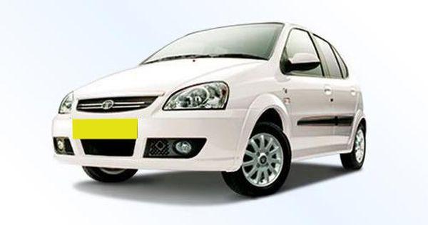 New Delhi To Agra Tata Indica Car Rental Indiataxionline Car
