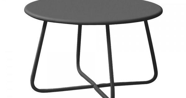 Couchtisch Danny Eisen Couchtisch Wohnzimmertische Tisch
