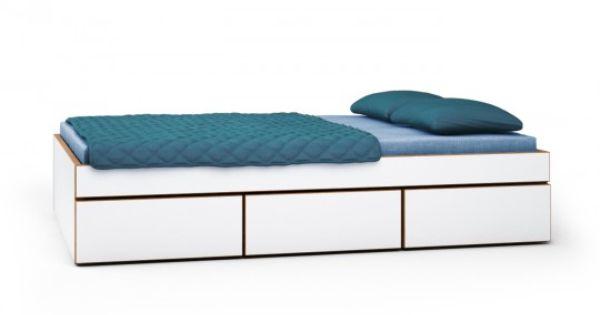 Pin Von Nele Wortmann Auf Lenis Zimmer In 2020 Bett Jungszimmer